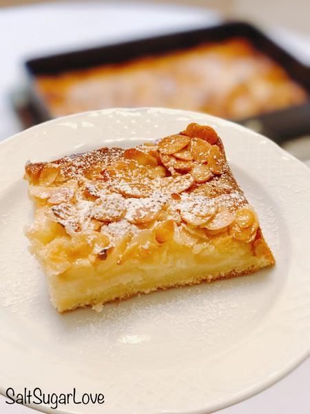 apfelkuchen-mit-mandelkruste