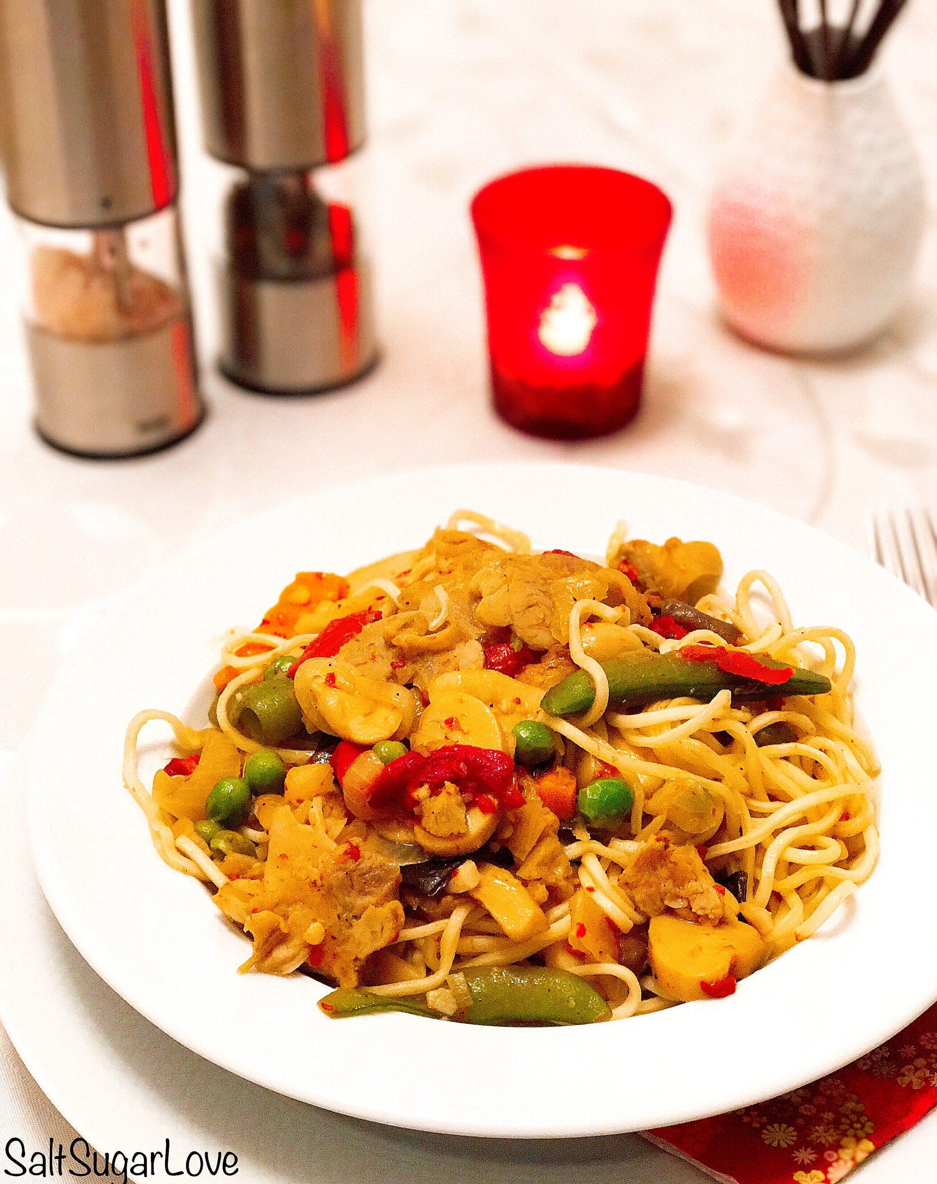 chinesische-nudel-mit-hahnchen-1