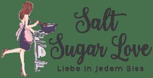 Das Logo von saltsugarlove.de