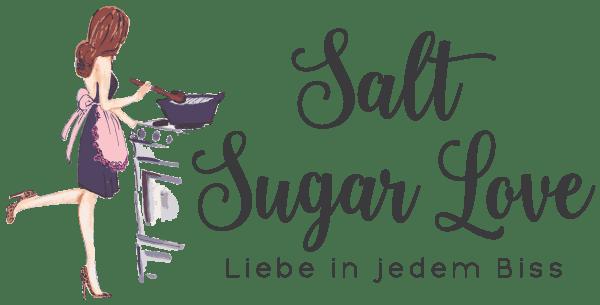 SaltSugarLove